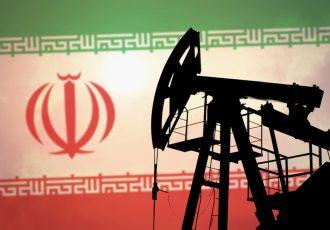 راه جدید صادرات فرآوردههای نفتی گشوده میشود؟/ چین مشتری دائم فرآوردههای نفتی ایران