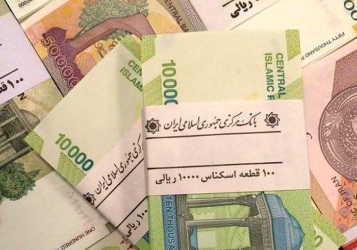 روحانی: از مردم قرض گرفتیم، روسای بانک مرکزی: پول چاپ شد / کدام یک درست می گویند؟