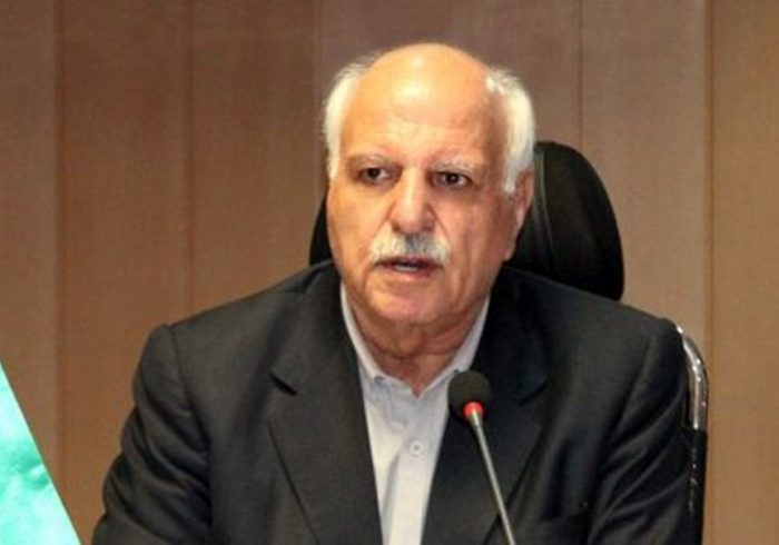 ۳۰درصد اصناف تهران اجازه فعالیت دارند