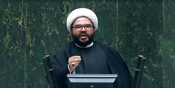 تحقق آرمان های انقلاب با تشکیل دولت جوان حزب اللهی