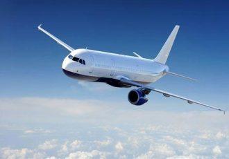 محدودیت های کرونایی سفرهای هوایی اربعین چیست؟