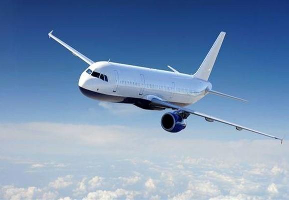دادگستری قاطعانه با گران فروشی بلیط هواپیما برخورد کند + سند