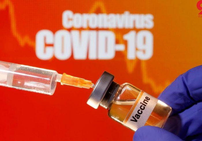 سازمان جهانی بهداشت امیدی به توزیع واکسن کرونا تا قبل از اواسط ۲۰۲۱ ندارد