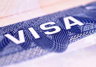 ویزای زائران اربعین رایگان است