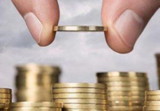 «پولطلا» نظام اقتصادی با ریشهای هزار ساله/ طلا میتواند جایگزین ریال فعلی باشد