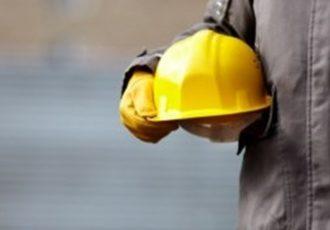 سه کارگر در دیگ روغن جان باختند