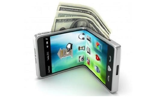کیف پول الکترونیک چه مزایایی دارد؟