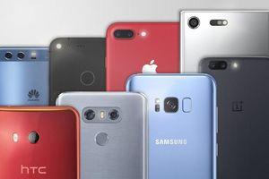 افزایش نوسان قیمتها در بازار موبایل