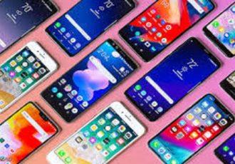 شرط ارزان شدن موبایل چیست؟