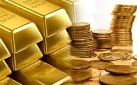 قیمت سکه وقیمت دلار امروز شنبه ۲۱ دی ۹۸+جدول