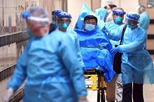 هشدار به تجار ایرانی در مورد ویروس کرونا