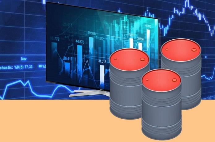 دلایل ناکامی فروش نفت در بورس/ بورس انرژی، گلوگاه مناسب برای صادرات نفت