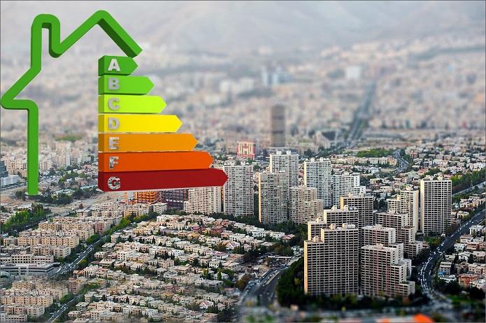 مقصر اتلاف انرژی در ایران کیست؟