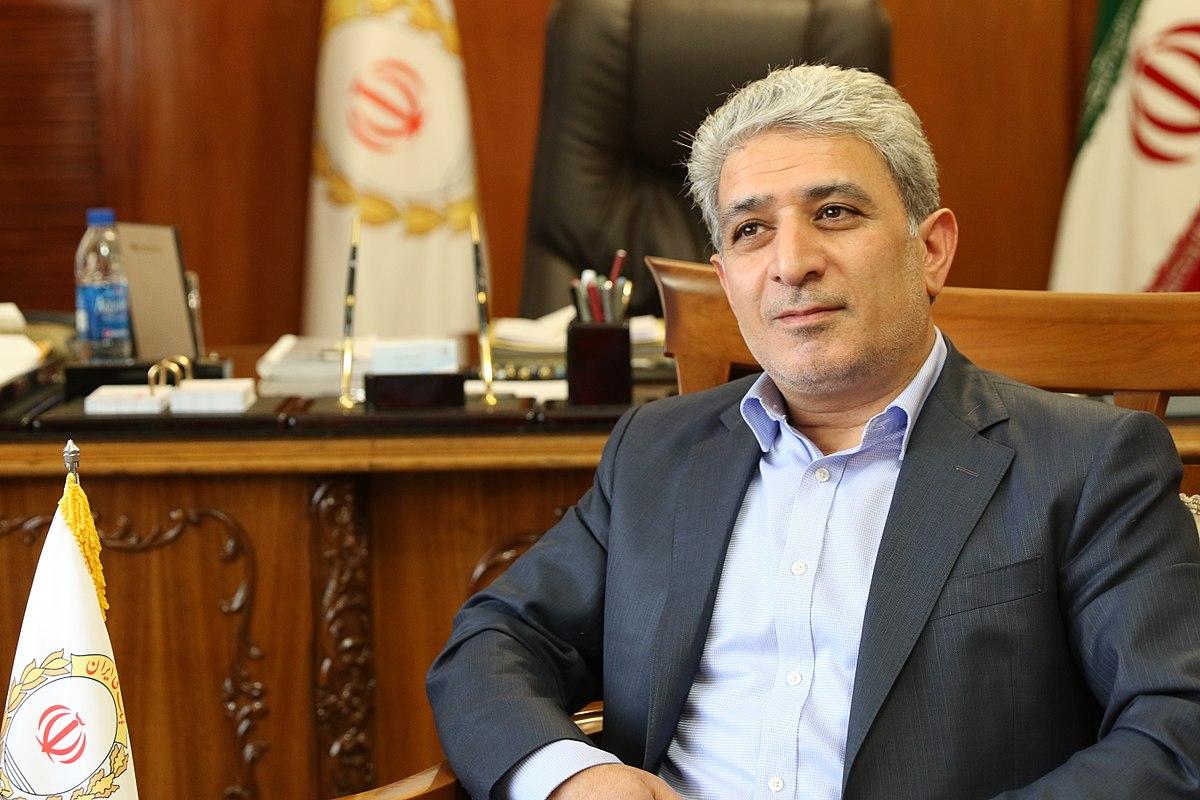 پیام دکتر حسین زاده به مناسبت روز خبرنگار