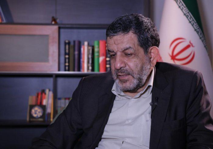 برنامه مجلس برای اینترنت امن و ارزان