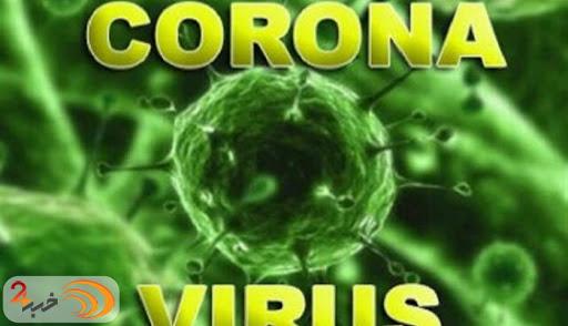 اقدامات شرکت تهیه و تولید مواد معدنی ایران در مقابله با ویروس کرونا