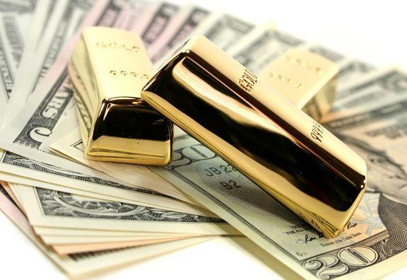 علت کاهش قیمت ارز و سکه چه بود؟