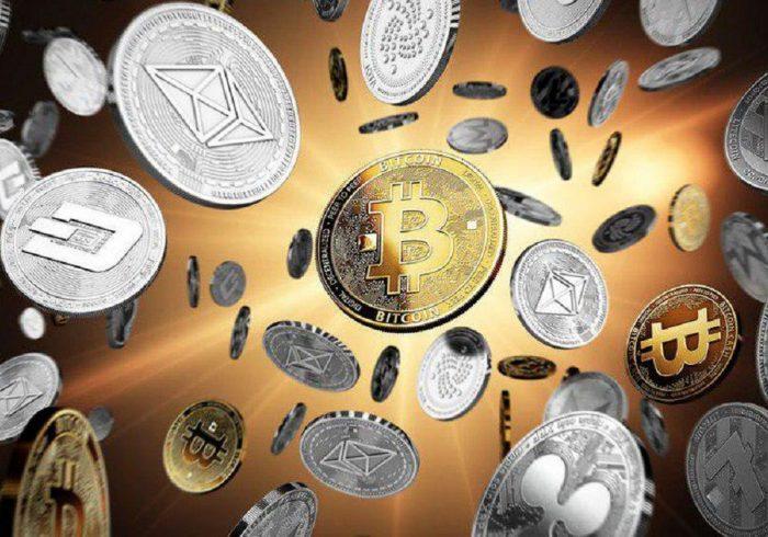 پیش از ورود به بازار رمز ارزها این نکات را بدانید!
