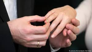 افزایش ۵ درصدی ازدواج در اوج همهگیری کرونا