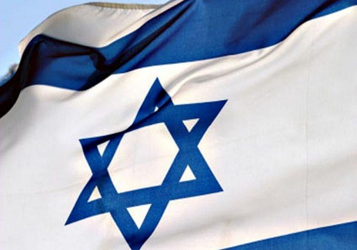اسرائیل چگونه میخواهد مذاکرات احیای برجام را نابود کند؟