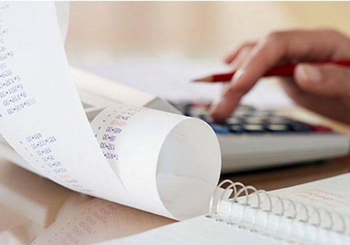 اوراق قرضه و اوراق مشارکت چه فرقی دارند؟