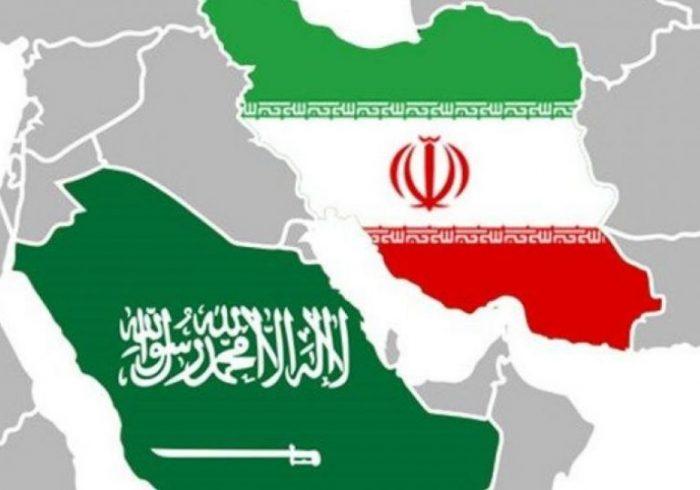 چه عاملی عربستان را به مذاکره با ایران ترغیب کرد؟