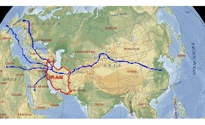 رقابت بر سر چابهار بین چین و اتحادیه اروپا چه منافعی برای ایران دارد؟