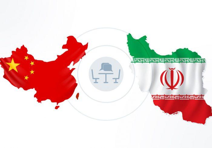 ایران درگوشه رینگ، برجام یا سند همکاری با چین/ مراقب انحصارگری اژدهای زرد در ایران باشید