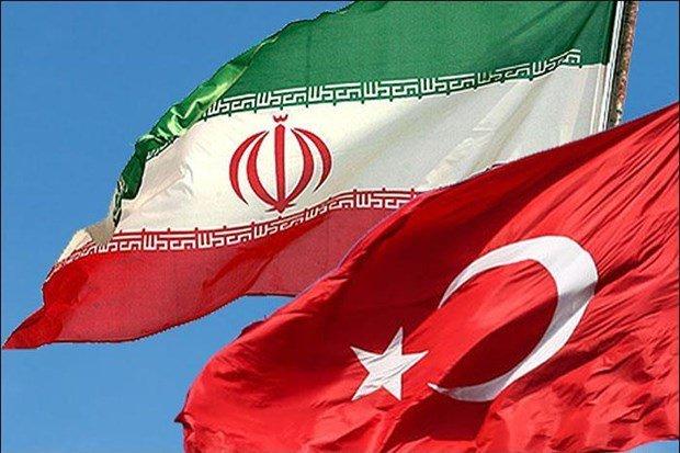 لاریجانی مسئول اجرای سند همکاری ایران و چین شد؟