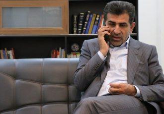 دولت در جلسات تعیین حقوق و دستمزد سال ۱۴۰۰ دخالت نکند/ جهانگیری شیطنت نکند!