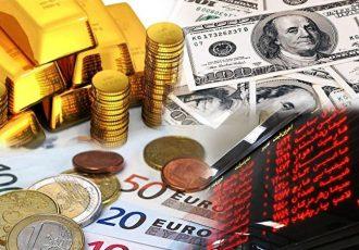 دو محرک صعود بازار جهانی