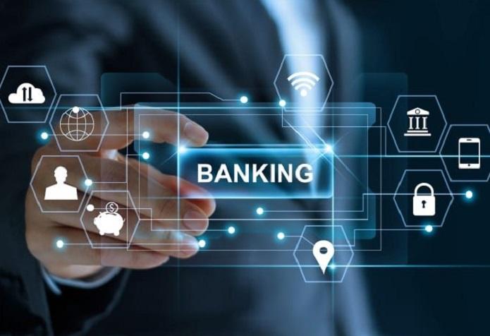 مجازی شدن بانکها تا ۲ سال دیگر