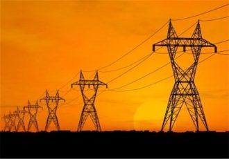 کاهش ۳۵درصدی تامین برق از سدهای برقآبی و لزوم مدیریت مصرف