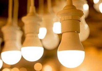 تهران نیازمند ۶۰۰مگاوات کاهش مصرف برق است