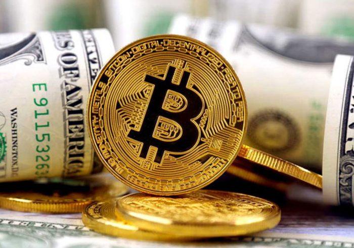 قانون رمز ارزها را تدوین کنید!