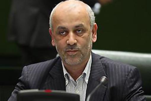 تکذیبه خبر درباره رئیس کمیسیون صنایع مجلس