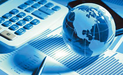 نظم نوین تجارت جهانی
