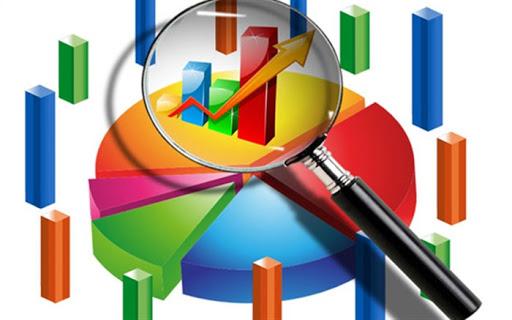 واکاوی نقش دولت در تدوین استراتژیهای توسعه اقتصادی