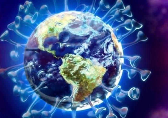 سه تغییر جهان در پساکرونا