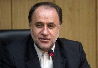 خبر نماینده مجلس درباره حقوق بازنشستگان