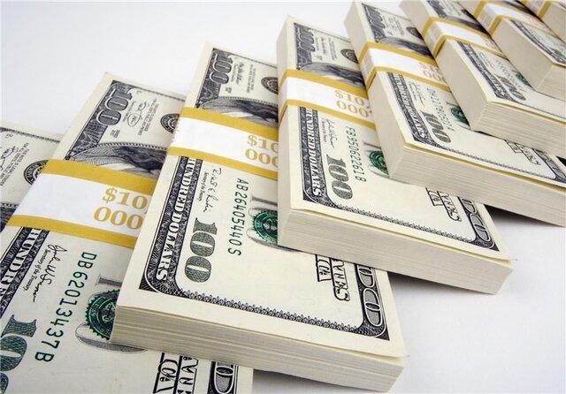 قیمت دلار در بازار آزاد به ۲۳۹۰۰تومان رسید