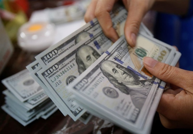 افزایش فرصتهای صادراتی با رشد نرخ ارز