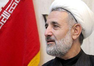 دولت روحانی، بودجه را پیشخور کرده است