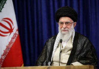 به برخی که صلاحیتشان احراز نشد جفا شد/ جمهوری اسلامی مهمترین ابتکار امام خمینی (ره) بود