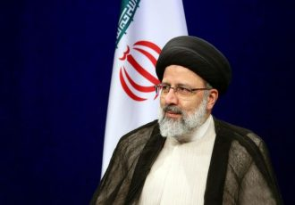 تازهترین خبرها از ترکیب کابینه ابراهیم رییسی