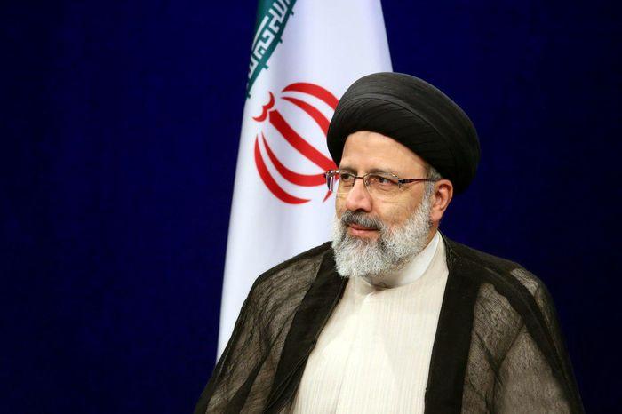 دولتی پرکار، انقلابی و ضد فساد تشکیل می دهم / از مردم ایران قدردانی می کنم