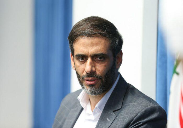 دومین پتروپالایشگاه ایران را در کرمانشاه میسازیم/ پروژههای پیمانکاران خارجی را ایرانیسازی کردیم