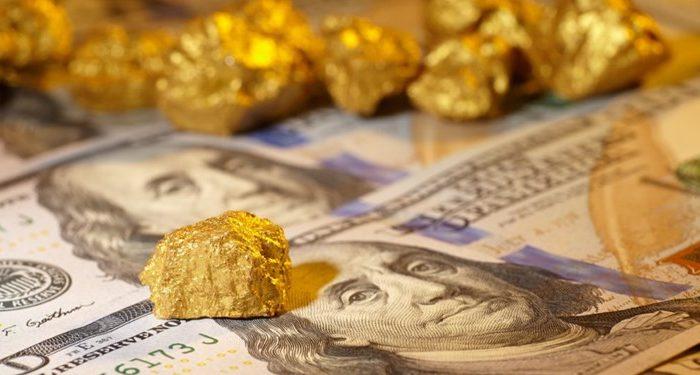 قیمت دلار، قیمت سکه و قیمت طلا امروز یکشنبه ۶ مهر ۹۹ +جدول