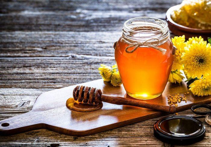 احتمال درمان کرونا با عسل