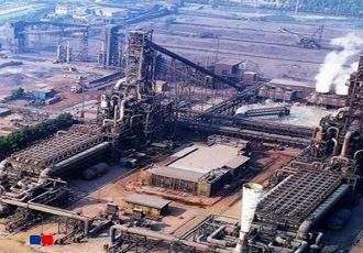 سود نقدی سهامداران فولاد خوزستان مرداد ماه واریز می شود